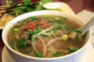 guide to 10 favorite south bay pho restaurants bay area