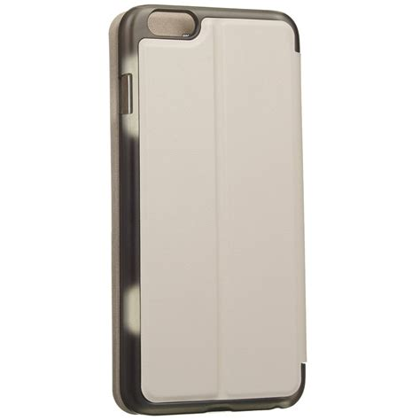 Baseus Iphone 66s Plus Black baseus view window for iphone 6 plus black
