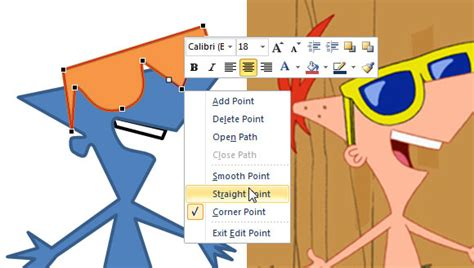 how to doodle in powerpoint tracing in powerpoint 2010 powerpoint presentation