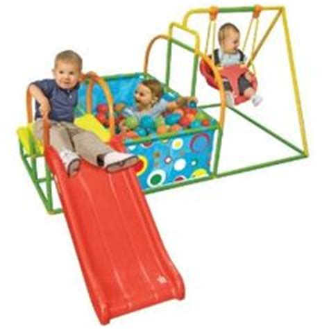 swing sets for babies 1000 images about swing on pinterest swing sets wooden