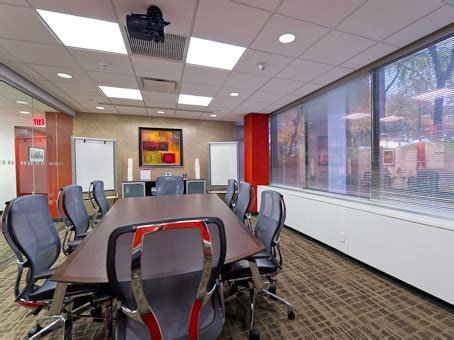 Office Space Yonkers Office Space Available To Rent Now At Exchange At