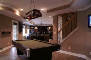 Ideas Basement Wall Colors Paint Colors For Basement With No Light
