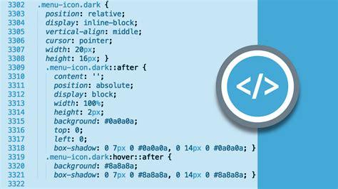 html layout framework css frameworks grids