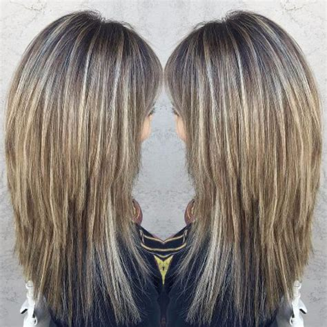 cute highlights blonde cute highlight ideas for dirty blonde hair summer blonde