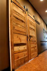 Reclaimed Sliding Barn Doors Reclaimed Wood Barn Door Slab Reclaimed Lumber Products