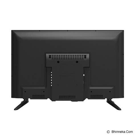 Tv Tcl 21 Inch Baru jual tcl 29 inch led tv l29d2700 harga tv 19 29 inch
