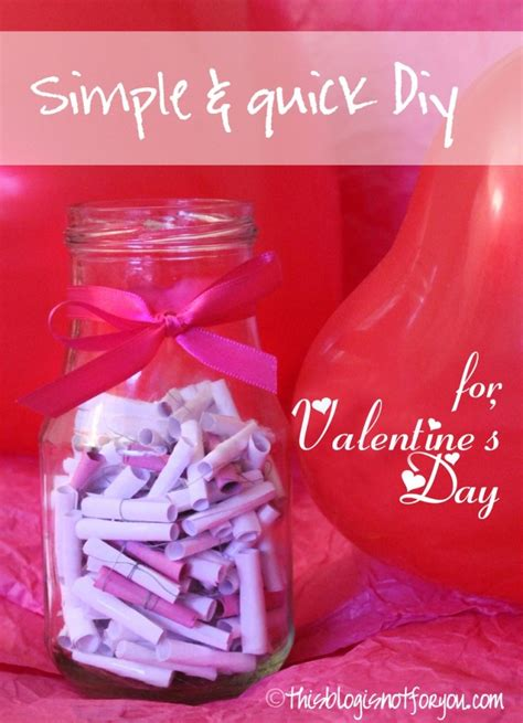 valentine day special gifts to amaze your sweetheart amazing ideas gift ideas for your boyfriend my favorites