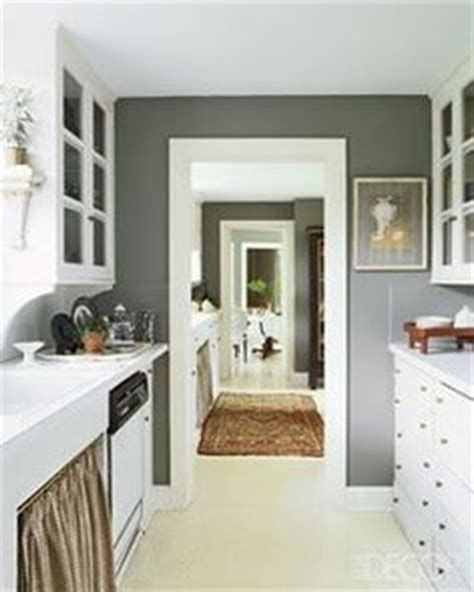 benjamin moore dior gray best gray paints popsugar 1000 images about dior gray on pinterest warm silver