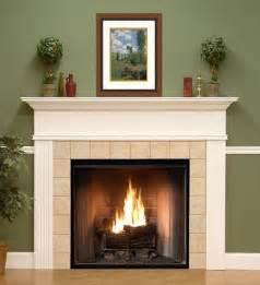daining home design