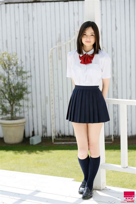 japanese school girls in their uniforms credits to flickr 46 best images about school on pinterest sexy posts and
