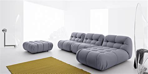 sofa tief modular sofa with tufting
