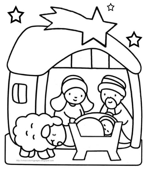 printable christmas coloring pages for kindergarten xmas coloring pages