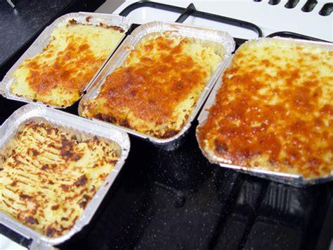tasty cottage pie year 9 bake tasty cottage pies lansdowne school