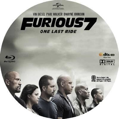 fast and furious 8 sa prevodom copy fast and furious 7 dvd to iso dvd folder in the