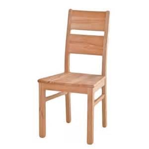 das stuhl stuhl genug raum