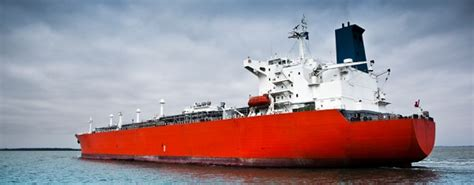scheepvaart blog blog ict in de scheepvaart een must