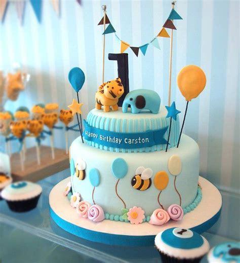 baby boy birthday beautiful birthday cake images for boys 15 baby boy