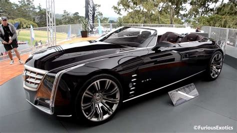 Cadillac Ciel Price by 2014 Cadillac Ciel Price New Cars Review