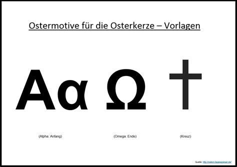 Osterkerzen Vorlagen Muster Osterkerze Mit Kindern Gestalten Alle Ideen 252 Ber Home Design