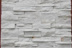 black ledger stone panel buy ledger stone panel slate