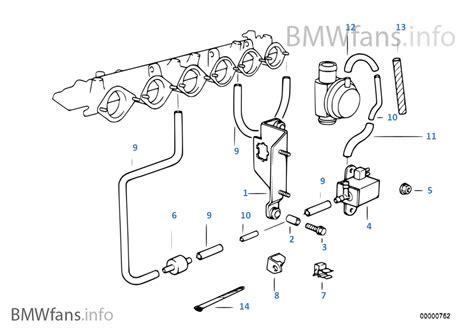 transmission control 1998 bmw z3 free book repair manuals 1998 bmw z3 parts catalog imageresizertool com