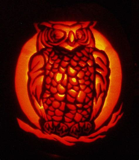 17 best images about pumpkin carving on pinterest halloween pumpkin carvings wood carving