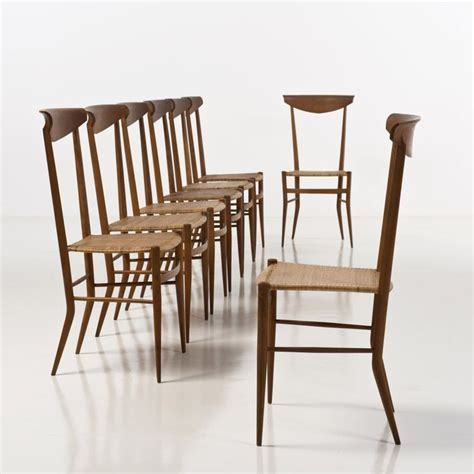 how many chiavari chairs fit at a 48 quot round table colombo sanguinetti pear wood and cane chiavari chairs