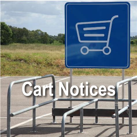 W00c0mmerce Cart Notices V1 8 0 woocommerce cart notices 163 10 to v1 8 3