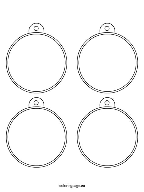 Medal Coloring Page Medals Template Coloring Page by Medal Coloring Page