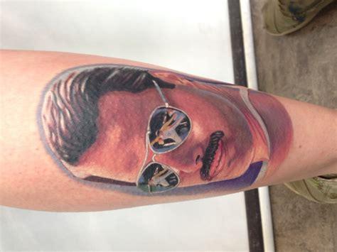 abraxas tattoo abraxas co chris hess chone kansas