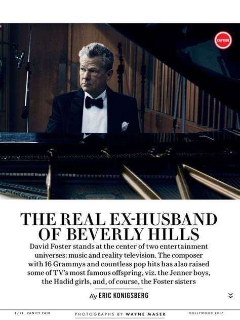Vanity Fair Change Of Address by Vanity Fair Digital Edition On The App Store