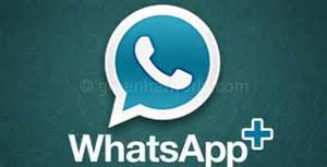 whatsapp apk last version whatsapp plus apk 2017 version free free whatapp plus green hat world