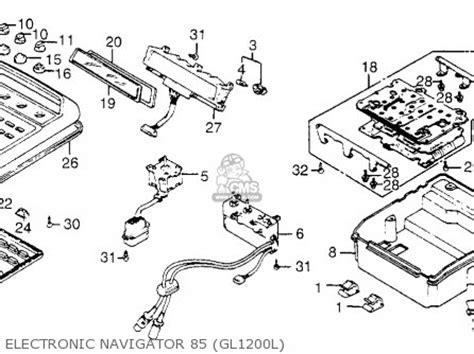 jaguar wiring diagram color codes car repair manuals and