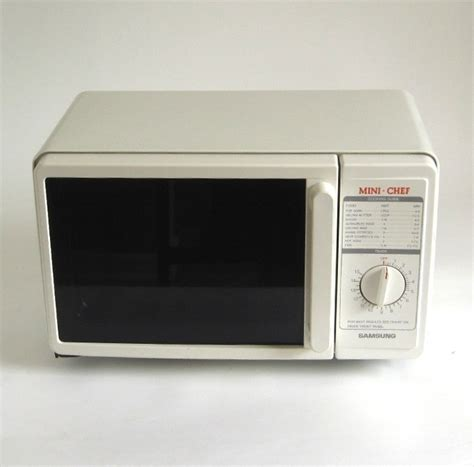 small counter microwave the counter microwave vintage kenmore microwave