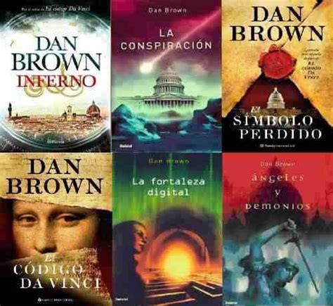 dan brown best sellers qui 233 n es dan brown autor best seller quot el c 243 digo da