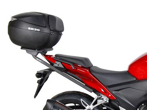 Box Shad Sh39 By Saungmotor jual shad sh 39 carbon cover top box motor harga