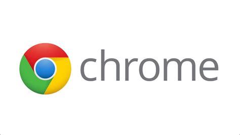 chrome theme export startup theme unused google chrome youtube