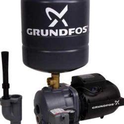 Mesin Pompa Booster Multistage Grundfos Cmb 5 46 Pm 2 jual harga spesifikasi mesin pompa perlengkapan indoteknik toko teknik perkakas