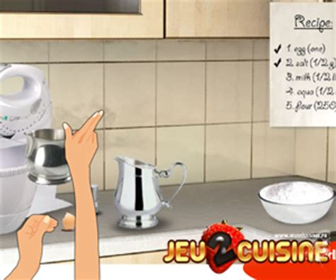 jeux pour faire la cuisine beaufiful jeux pour faire de la cuisine images gt gt 4pcs