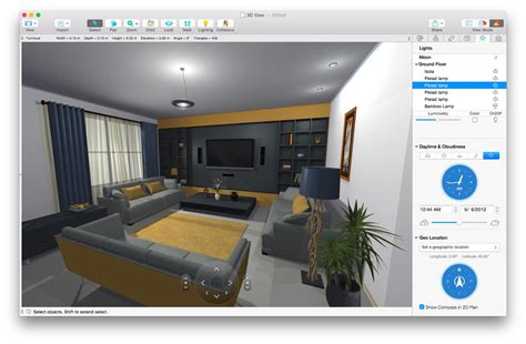 home design 3d per mac download live home 3d 3 0 1 for mac free