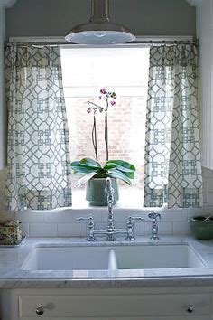 kitchen sink curtain ideas 1000 images about kitchen curtain ideas on pinterest