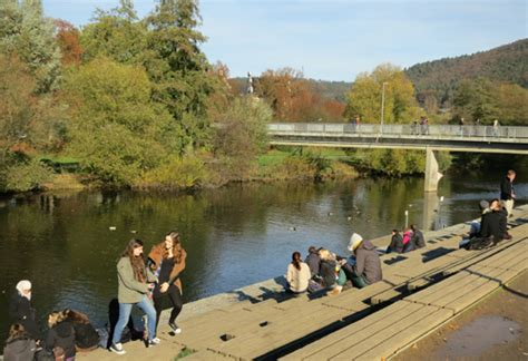 marburg bank observations on germany in autumn in style