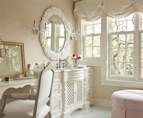 style shabby chic shabby chic style interior decoration ideas home and