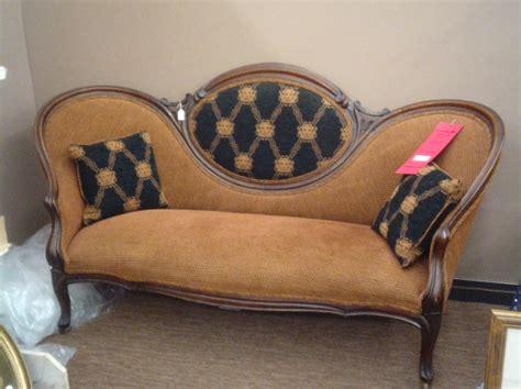 fabricacion de sofas sofas a medidas madrid fabricacion de sofas tapizar sofas
