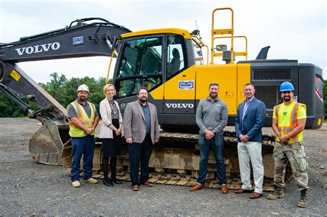 highway equipment volvo continue student centered aid penn state university