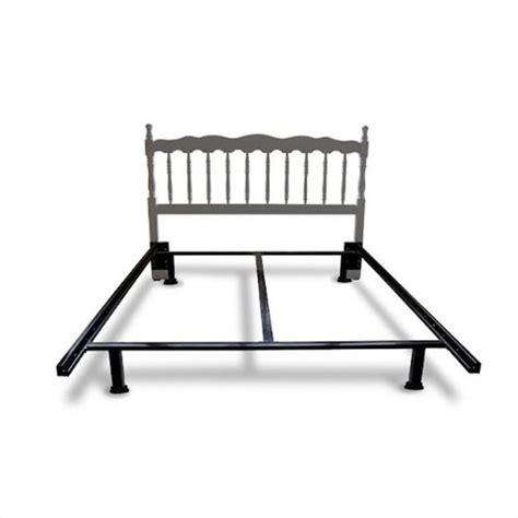 spindle bed frame furniture gt bedroom furniture gt headboard gt pine spindle