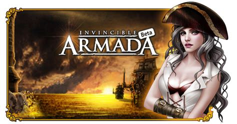 playground attack of the gurgle bots books invincible armada cheats ultimate hack