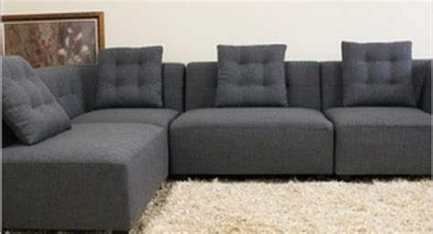sectional sofa pieces individual 16 individual sectional sofa pieces carehouse info