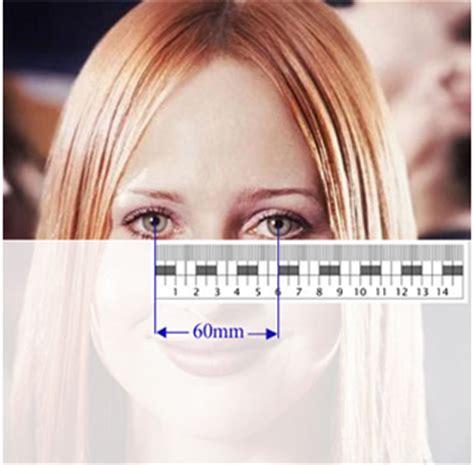 eyeglasses prescription information about rx read