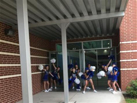 cheerleading fjh cheer home